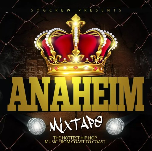 ANAHEIM_MIXTAPE_COVER_