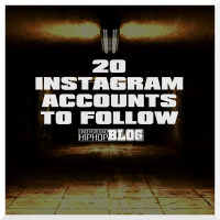 20 Hip Hop Instagram Accounts To Follow