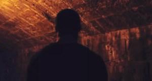 C-Black - Late Night (Video)