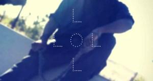Jet 2 - Lie Out Loud (ALbum)