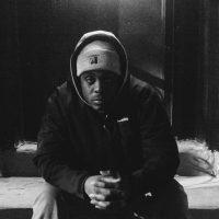 Q&A With Rising Hip Hop Artist Black 'N Mild Child