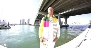 CHG - Banditry Ft. Mr. Marcelo & Starring Charles Cosby (Video)