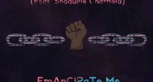 Kenny Emancipated - Emancipate Me