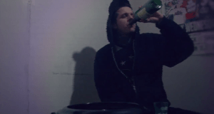 Novatore - Tragedy (Video)