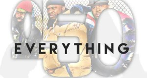 050 Boyz - Everything 050 (Album)