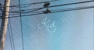 Kuro Silence - Kid (Album Review)
