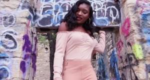 Kush Lamma - Love At First Sight Ft. Mocha Nova (Video)