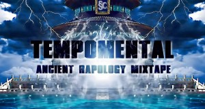 TempoMental - Ancient Rapology (Mixtape)