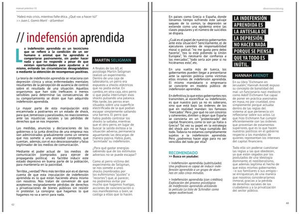indefension-aprendida-libro-socialdesign
