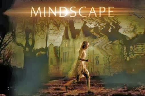 Mindscape Movie