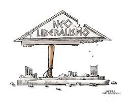Neoliberalis