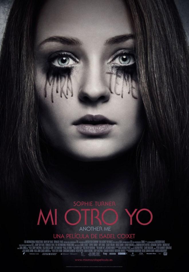 mi_otro_yo-790x1138