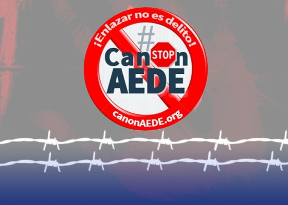 stop-canon-aede
