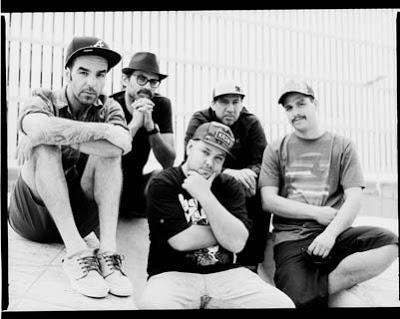 Orelha Negra - Brinde [Mixtape]