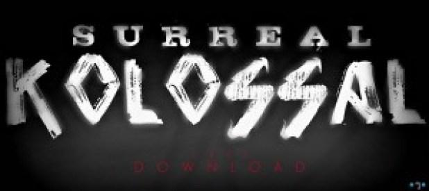 SurreaL - Kolossal (Remix)