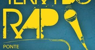 Vídeo: Terra do Rap - Xeg no Brasil