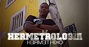 EP: Herméthiko - Hermetrologia