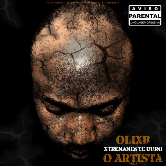 Áudio: Olix B - Ossos do oficio feat. Tyro