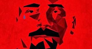 Single: MV Bill - Pedra no Caminho