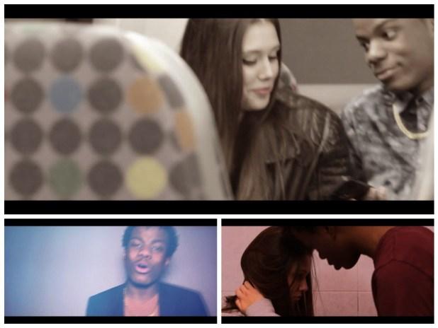 Vídeo: IceKilz - Para Ti (In Love)