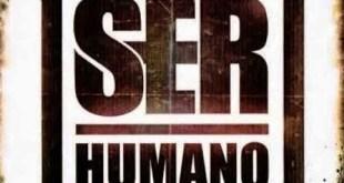 Mixtape: Ser Humano por uma Causa