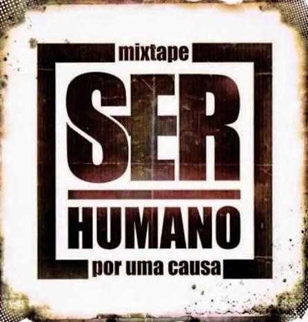 Mixtape_Ser_Humano