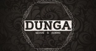 Álbum: Dunga - Segue o Sonho