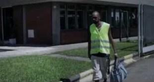 Vídeo: Sanryse e Blasph ft. Landim – Contrabando