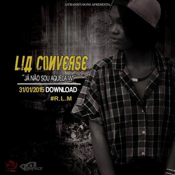 Lia-Converse-rap-Angola-Cabinda