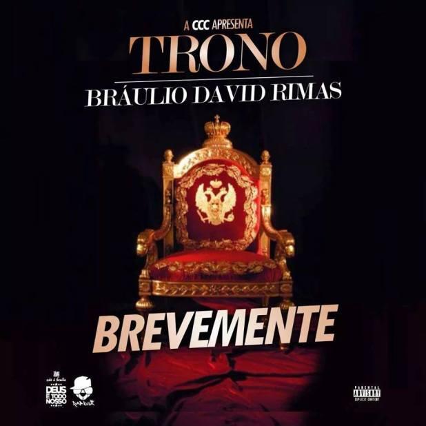 braulio-david-rimas-trono