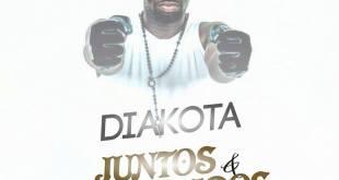 Lançamento: Diakota – Juntos e Misturados Feat. Crazy A e Dinamite (Prod. Giovanni Monster, Etivando e Dinamite) [Download]
