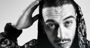 Deau, rapper do Porto, faz hoje apresentação do novo disco na Casa da Música