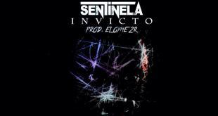 Áudio: Sentinela - Invicto (Prod. Eloyme2R)