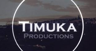 Áudio: Timuka - Pronto Pra Tudo (Prod. Timuka)