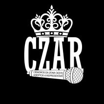 CZAR 1