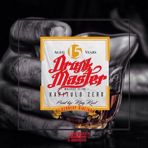 drunk-master_thumb