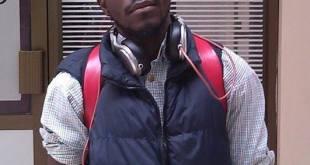 Young Pac lança duas musicas novas