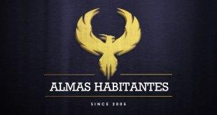 Almas Habitantes - Musicas promocionais