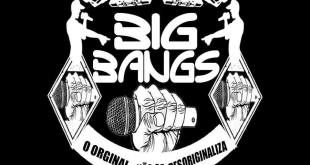 Download: Big Bangs - Faixas promocionais