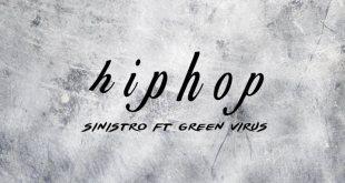 Single: Sinistro - HipHop