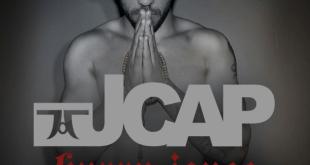 "Novo álbum ""Harry Jones"" de J.Cap previsto para Fevereiro de 2016"