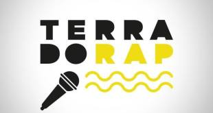 Terra Do Rap 2015: Festival faz intercâmbio com a África em sua 3ª Edição