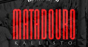 Áudio: Kallisto – Matadouro [Download]