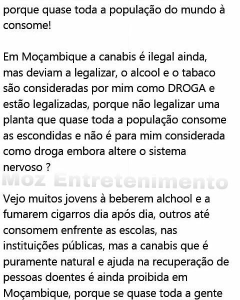 Flash-Enccy-quer-a-legalizacao-de-consump-de-canna