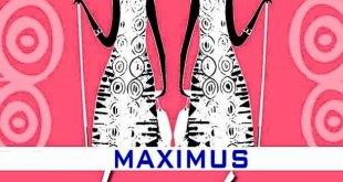 Áudio: Maximus - Heroína [Download]