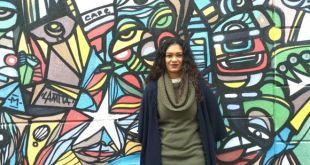 """Professora usa Rap e Funk para ensinar História: """"Não estudei para domesticar aluno"""""""