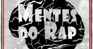Mixtape: Mentes do Rap [Download]