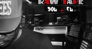 Raw Tape: PL Palestino - Sou+Eu [Download]