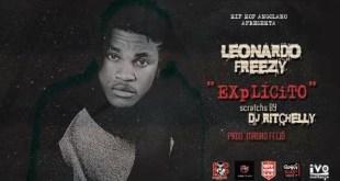 Leonardo Freezy - Explicito [Download]