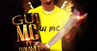 Gui MC ft Dinamit - Eu me Odeio [Download]